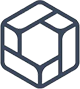 CAPSULE ERP Icon