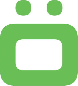 Cobotx Icon