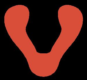 Kobura